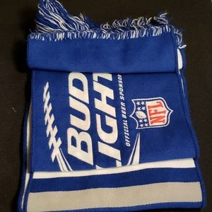 Fun time scarf NFL